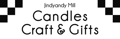 jindyandy_candles_gifts_logo